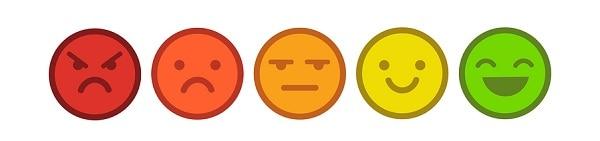 emojis for business