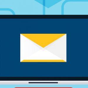 NJ Email Marketing Company