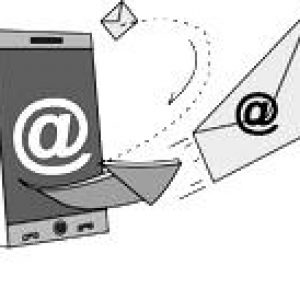 mobile-friendly email