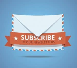 Email List Marketing NJ