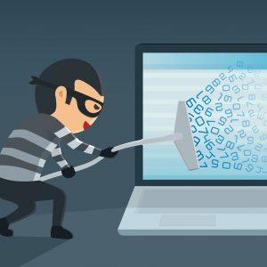 nj website security company
