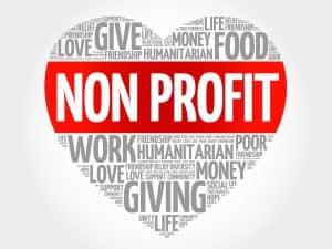 nonprofit marketers nj
