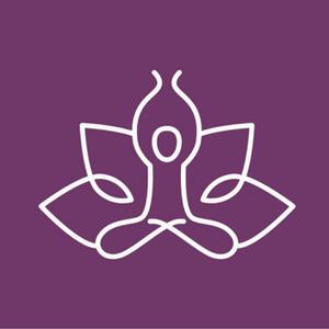 Yoga Websites
