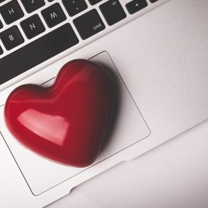 How to make your customers love your website