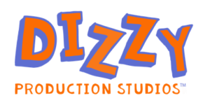 dizzy production studios