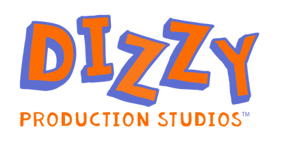 dizzy production studios