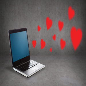 make google love your website
