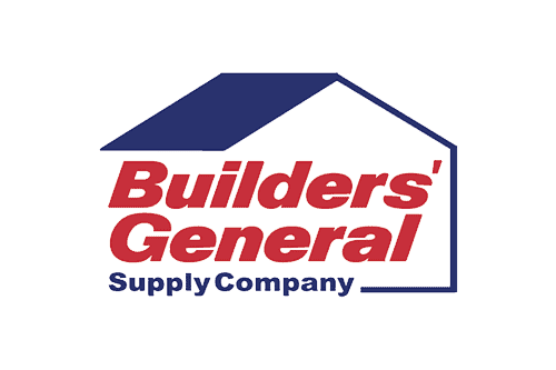 Image result for builders general