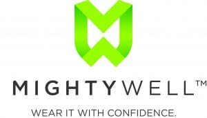 Mighty Well