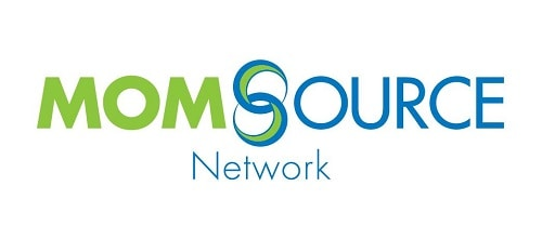 momsource network