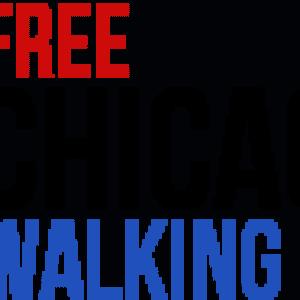 free chicago walking tours