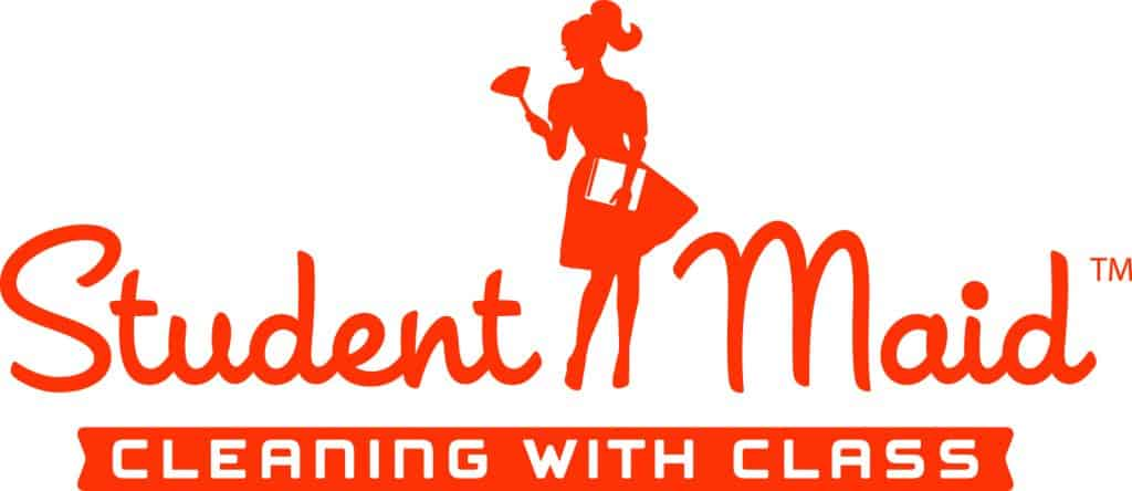 student maid