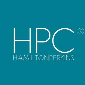 Hamilton Perkins