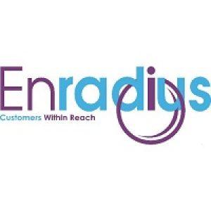 business rebranding