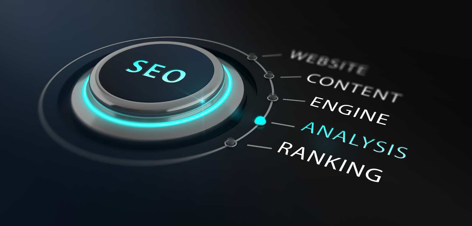 5 Foolproof SEO Tips to Help Your Website Rise in the Rankings