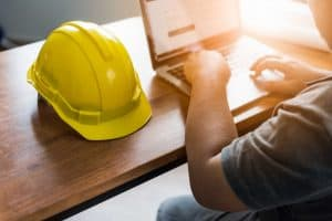 The Essential Contractor Marketing Checklist