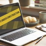 Basic Elements Every Contractor Website Needs to Build Trust and Credibility