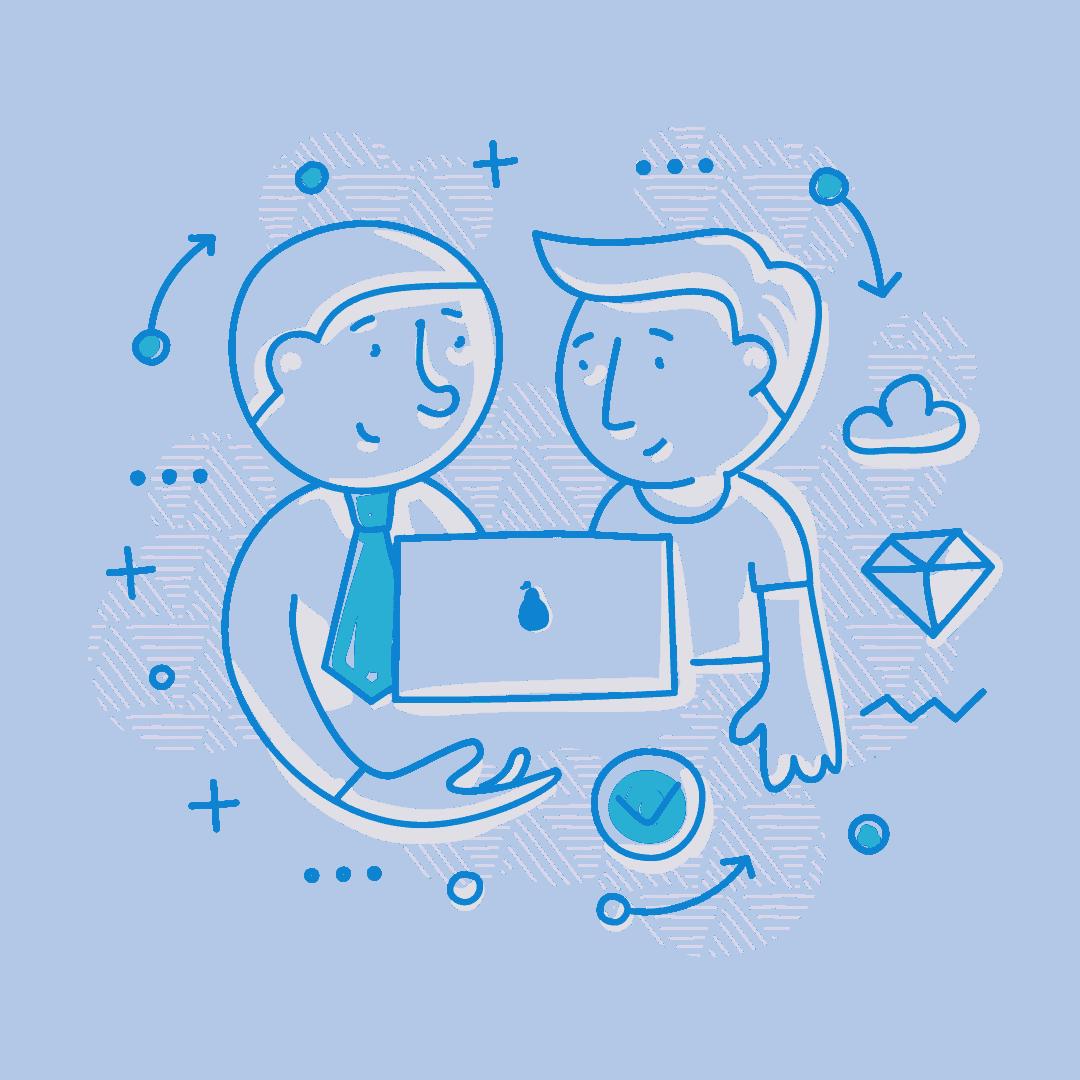meet-proposal-graphic
