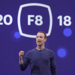 f8 conference 2018