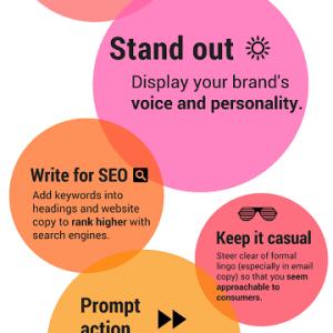 top copywriting strategies