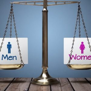 National Womens Equality Day