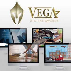 vega awards 2018
