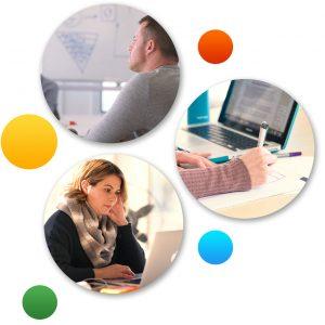 Digital Marketing Agency NJ | Web Design NJ | Social Media Marketing NJ