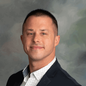 Adam Binder is an award-winning, internationally recognized digital marketer the founder of Creative Click Media & Apeiron Yoga.