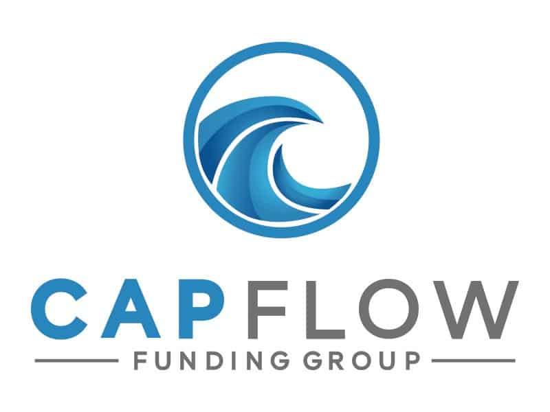 capflow-logo-lrg