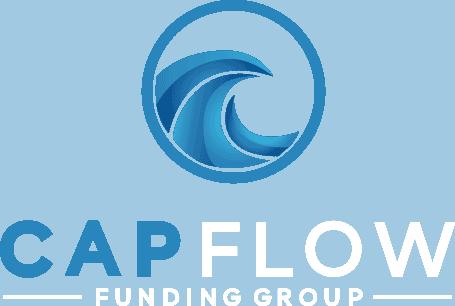 capflow-logo