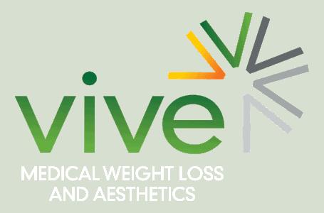 vive-logo-whitelettering