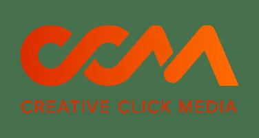 Digital Marketing Agency specializing in Web Design, SEO, Social Media, & Video