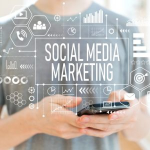 4 Biggest Social Media Marketing Mistakes