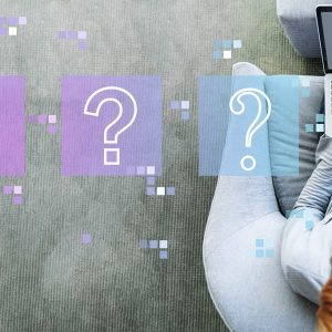 questions to ask before redesigning your website