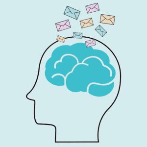 psychology behind sales emails