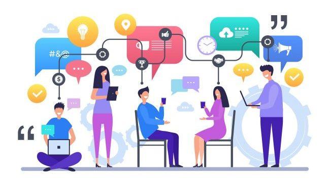 create workplace unity