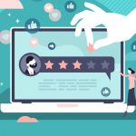 improve customer reviews