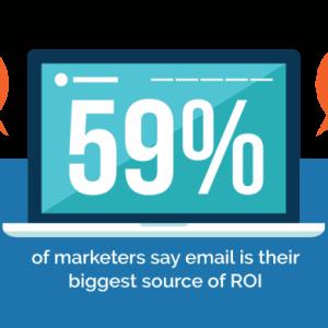 nj email marketing