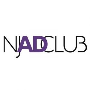 nj ad club