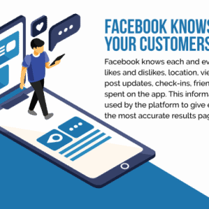 facebook small business