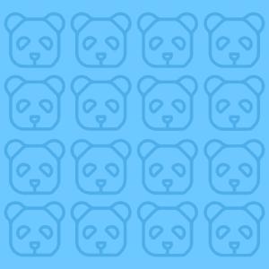 panda watch 2020