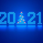 business resolutions 2021