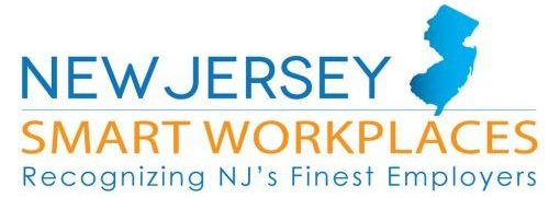 new jersey smart workplaces