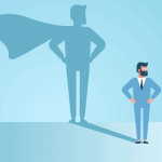 make SEO your superpower
