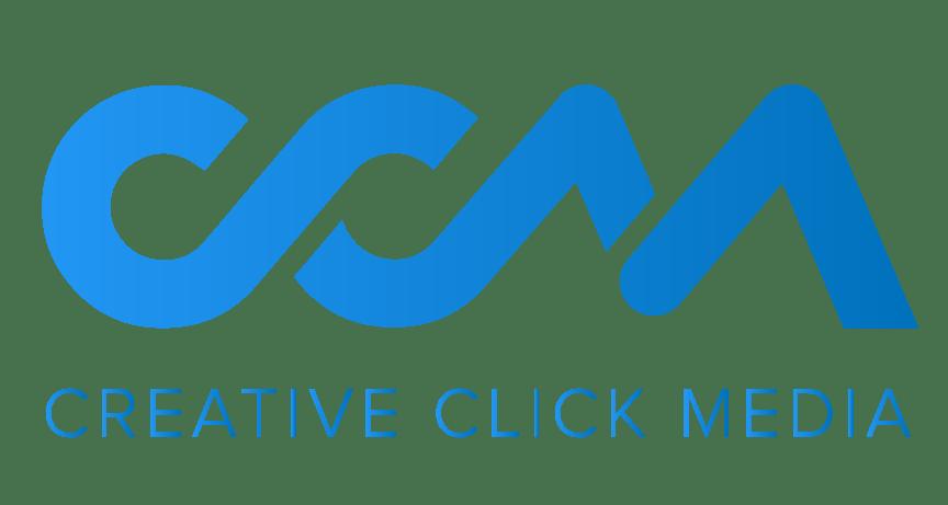 Digital Marketing Agency specializing in Web Design, SEO, Social Media, & VideoDigital Marketing Agency specializing in Web Design, SEO, Social Media, & Video