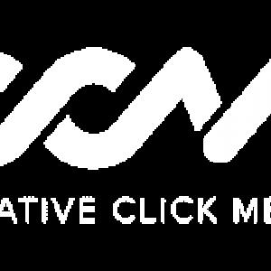 NJ Digital Marketing Agency