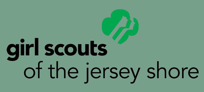 js-girl-scouts