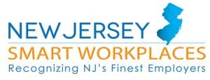 NJ Smart Workplaces Award