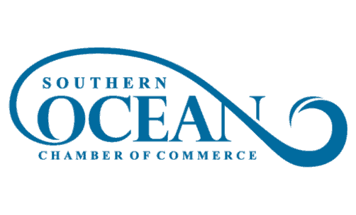 southern-ocean-coc