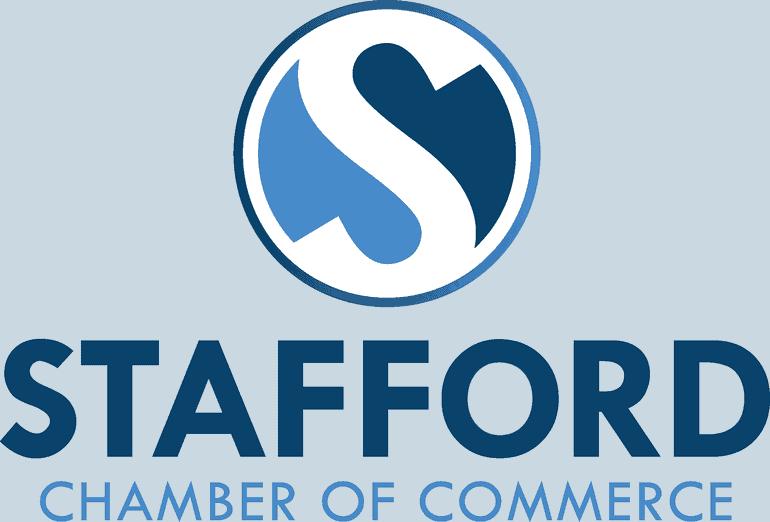 stafford-chamber-community-partner